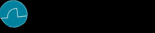 VentICalc